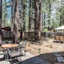 Pet Friendly South Tahoe House by RedAwning photo 24/25