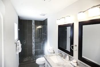 Monterosa - 4 Bedroom Home - Scottsdale - Bathroom  - #0