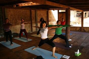 Xic Xanac - Yoga  - #0