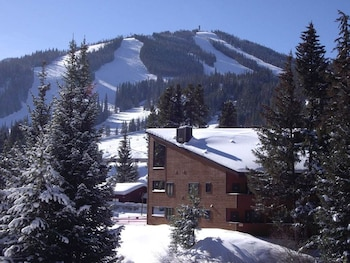Photo for Sawmill Station Unit 101 in Winter Park, Colorado