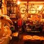 Hostel Omori Souko photo 18/23