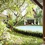 Himmaphan Villa photo 7/24