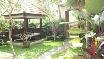 Photo for Batuan Villa in Sukawati