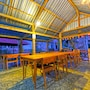 OYO 1793 Kuta Circle Homestay photo 31/41