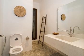 Villa Kama by Holiplanet - Bathroom  - #0