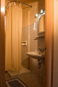 Villa George Studios - Bathroom  - #0