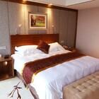 Xiaoshan Mingkeming Hotel