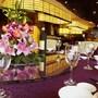 Xiaoshan Mingkeming Hotel photo 2/23