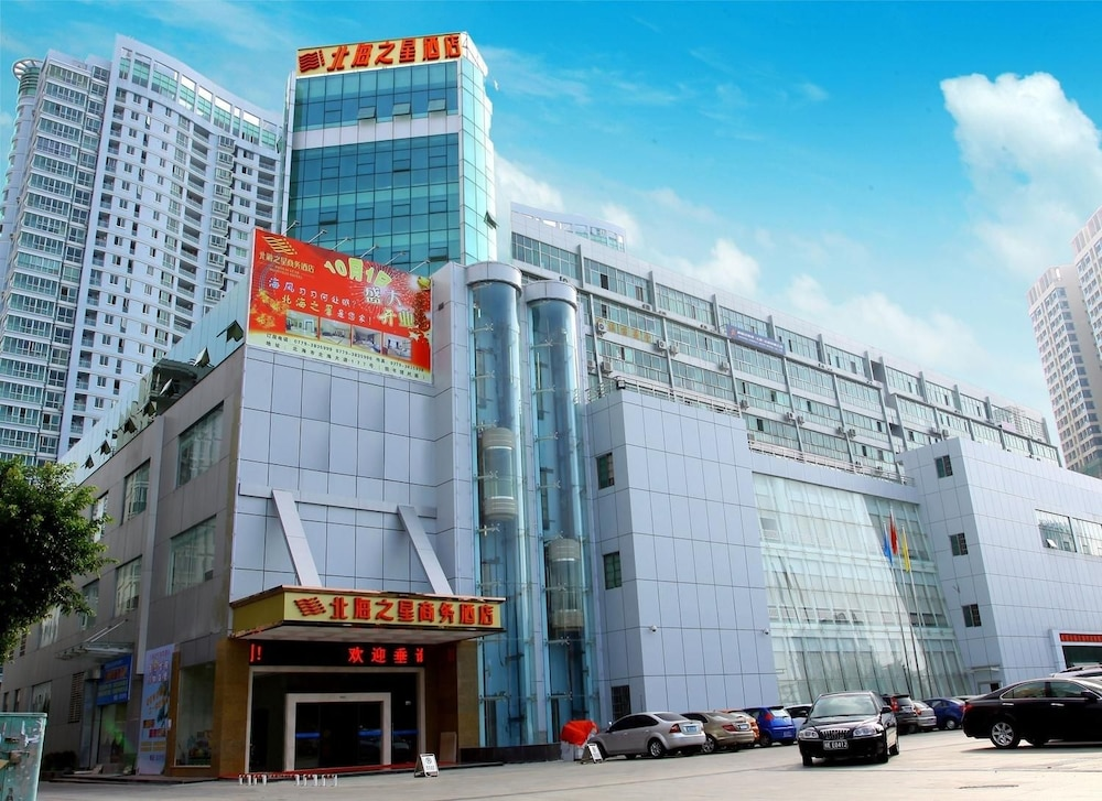 Beihai Star Hotel