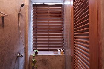 Petit Hostel - Bathroom Shower  - #0