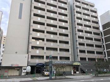 Photo for Hotel Crown Hills Oita in Oita