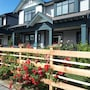 Seagrass Guesthouse photo 33/40