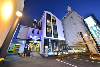 Photo for WITH U Hotel & Guesthouse in Sokcho