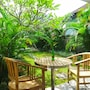 Saren Guest House Bali photo 28/41