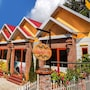 Sapa Family House Hotel photo 16/33