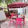 Huraa East Inn photo 22/31