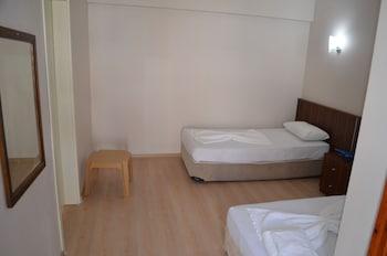 Mulka Hotel - Guestroom  - #0