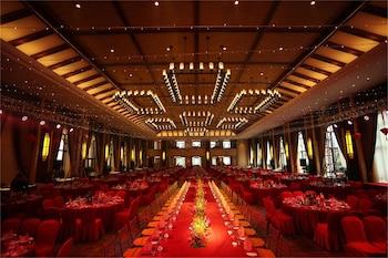 Veegle Resort Hengdian - Meeting Facility  - #0