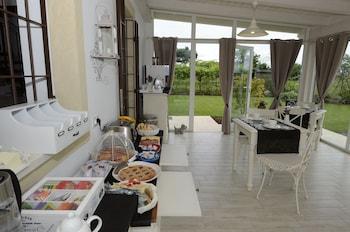 B&B Corte Caselle - Breakfast Area  - #0