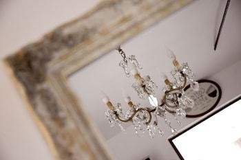 B&B Corte Caselle - Interior Detail  - #0