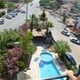 Megas Hotel photo 33/41