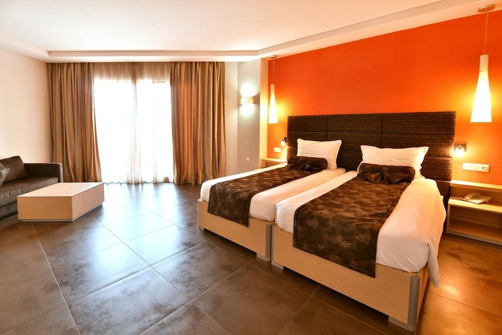 LTI Dolce Vita Sunshine Resort - All Inclusive