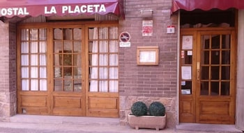 Photo for Hostal La Plaçeta in Camprodon