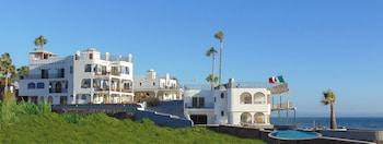 Photo for Casa Playa Baja in Primo Tapia