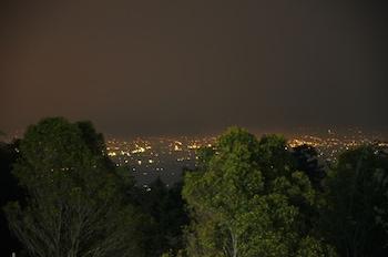 Raffles Villa - Aerial View  - #0
