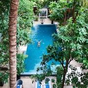 藍萊姆飯店