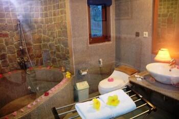 Sewu Padi - Bathroom  - #0
