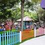 Cham Oasis Nha Trang Resort Condotel photo 4/41
