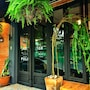 The Neighbor Hoot Hostel & Cafe photo 41/41