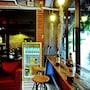The Neighbor Hoot Hostel & Cafe photo 31/41