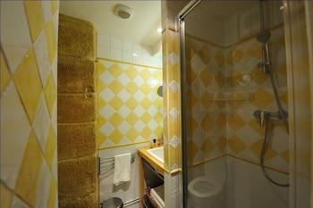 Les Patios du Marais - Bathroom Shower  - #0
