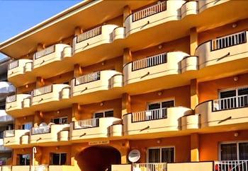 Photo for PA Apartaments els Salats in Torroella de Montgri