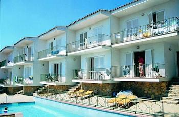Photo for PA Apartaments Bon Sol in Torroella de Montgri
