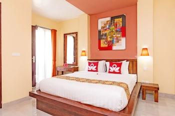 ZEN Rooms Celagi Basur - Guestroom  - #0
