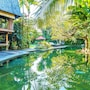 ZEN Villa Tebongkang Ubud, 1 Bedroom photo 13/22