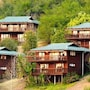 Phantom View Lodges photo 13/21