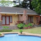 African Aquila Lodge