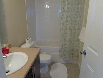 Regal Suites - Riverfront - Bathroom  - #0