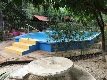 Villas Cabuyal - Outdoor Pool  - #0
