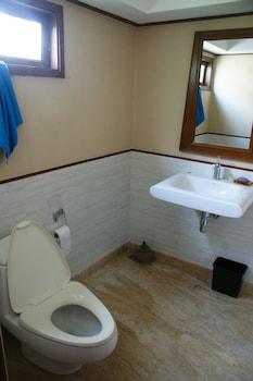 Sirinthara - Bathroom  - #0