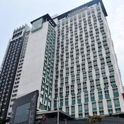 塔拉貢住宅飯店