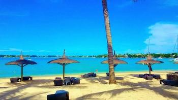 Ocean Villas Apartments - Beach  - #0