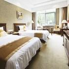 Chengdu Chengfei Grand Hotel