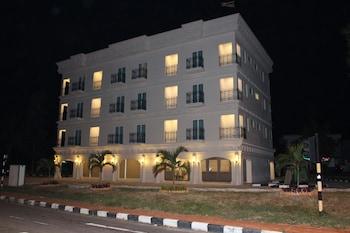 Photo for Venice Lodge Hotel in Bandar Seri Begawan