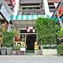 Elcidium Boutique Guesthouse photo 15/24