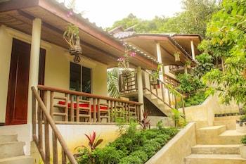 Gauguin Resort in Koh Rong